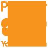 partnerlogo_oranje